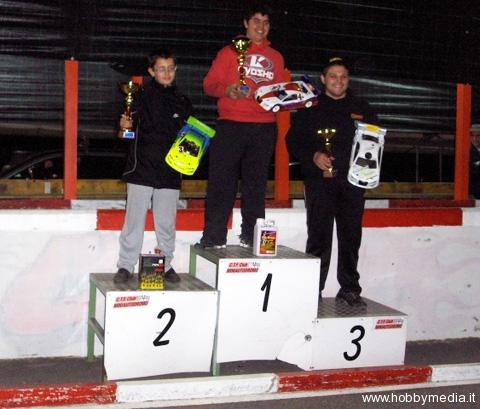 podio-f1-loppoini-adami-salvucci