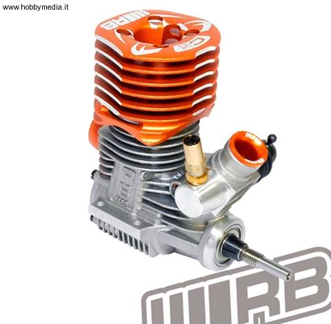 rb-concept-circuit-10-348cc