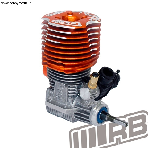 rb-concept-racing-truggy-rt10-467cc