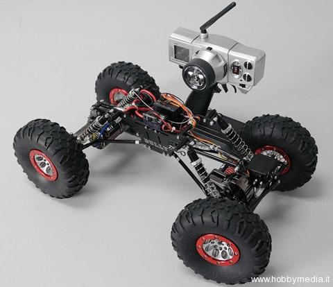 rc4wd-rock-crawler-bully-22-rtr-in-scala-1-10-1-3