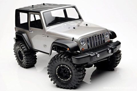 rcx-2010-carrozzerie-proline-trail-jeep-2