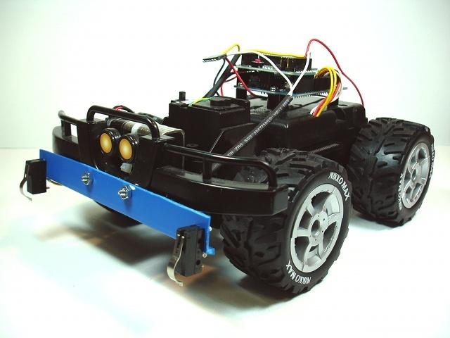 rover-robot-_m