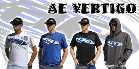 team-associated-abbigliamento-ae-vertigo-t-shirt-e-felpe