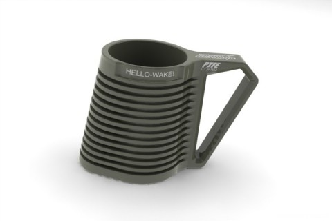 team-durango-mug-hw3