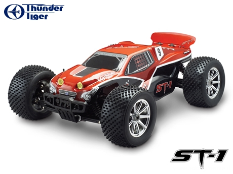 thunder-tiger-rc-0