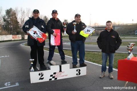 trofeo-motonica-podio-finale-a-1_8