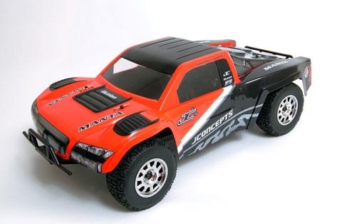 ultima-sc-jconcepts-manta-carrozzeria-per-short-course-truck