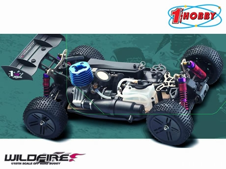 wildfire-rc-buggy-chassis