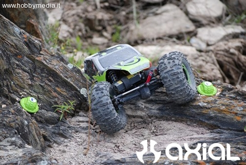 axial-west-coast-championship-qualifier-round-d