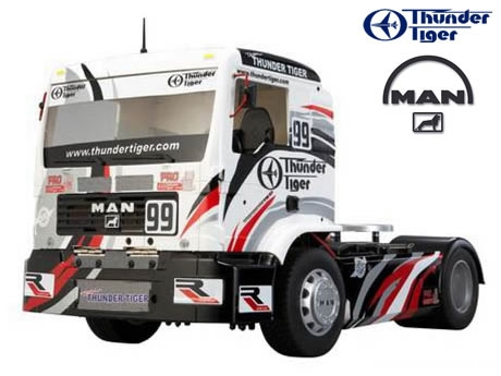 camion-man-1-14-2wd-rtr-con-radio-ps3-24-ghz-thunder-tiger