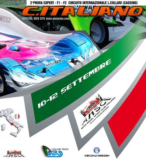 campionato_italiano_amsci_1-8-pista