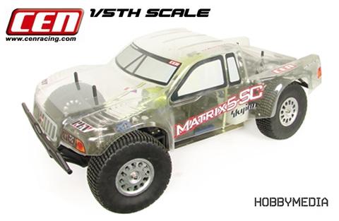 cen-matrix5-sc-rtr-short-course-truck-1-5-nitro