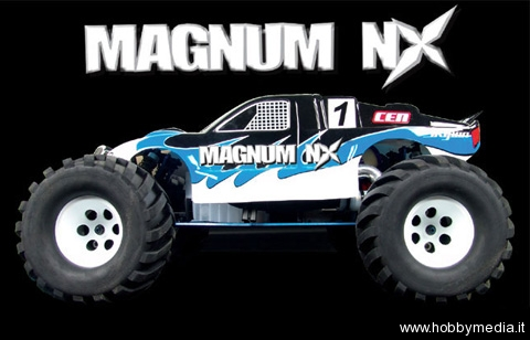 cen-monster-truck-magnum-nx