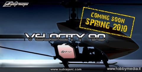 elicootero-outrage-velocity-90