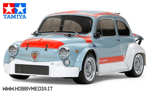 fiat-abarth-1000-tcr-berlina-corse-m-05-chassis