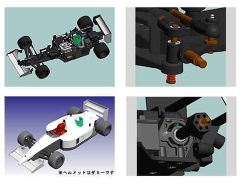 formula-f-gpx-kf01-kyosho-gran-prix-nuovo-automodello-da-formula-uno-3