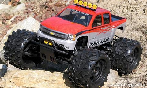 gomme-offroad-per-monster-truck-traxxas-revo-e-maxx-proline-1