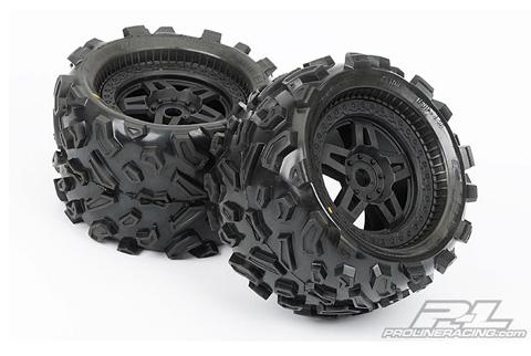 gomme-offroad-per-monster-truck-traxxas-revo-e-maxx-proline-3