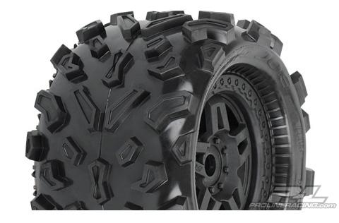 gomme-offroad-per-monster-truck-traxxas-revo-e-maxx-proline