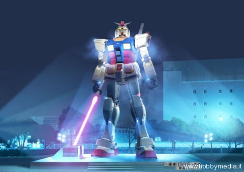 gundam-rx78-odaiba-5