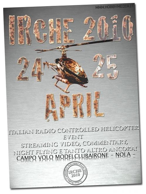 irche-2010