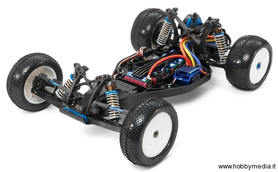 tamiya-trf201-chassis