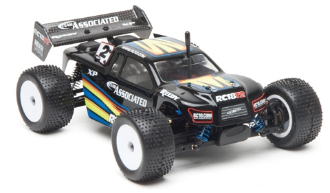 team-associated-rc18-b2-2-4ghz-rtr-5
