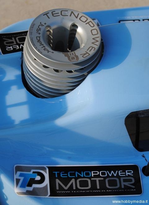 tecnopower-motore-002