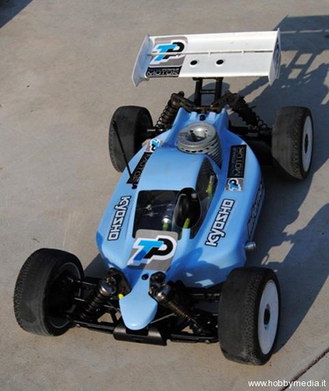 tecnopower-motore-003