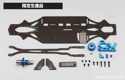 yokomo-kit-di-conversione-telaio-bd5-world-specs