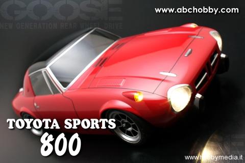 abc-hobby-goose-toyota-sports-800