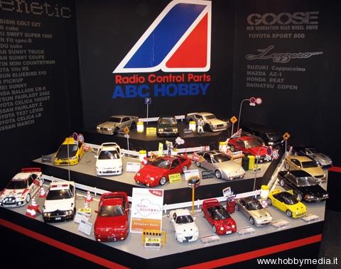 abc-hobby-radio-control-model-a