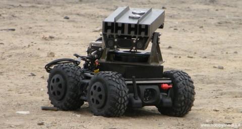 automodello-militare