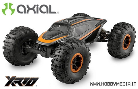 axial-racing-xr10-crawler-d