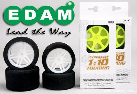 edam-gomme-in-schiuma-per-touring-car-1-10-sabattini-cars-2