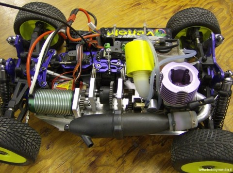hybrid-rc-car-wpro3