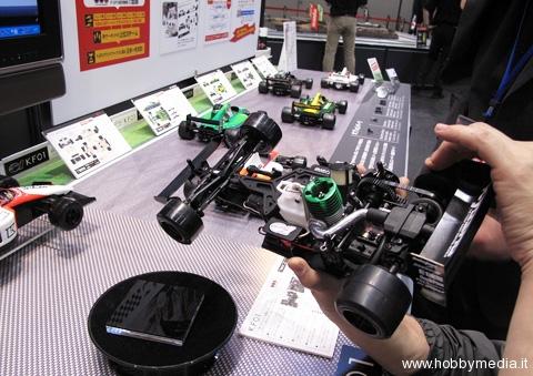 kf01-gp-automodello-da-formula-uno-kyosho-shizuoka-hobby-show-2010-1