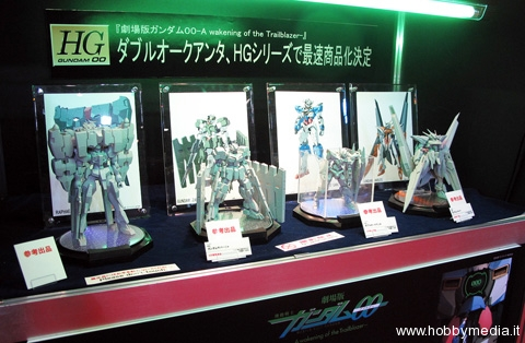 mobile-suit-gundam-00-the-movie-a-wakening-of-the-trailblazerb