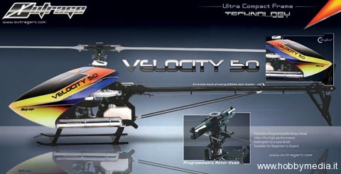 outrage-velocity-50-rc-heli