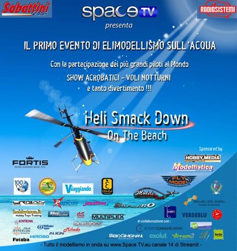 space-hobby-media2