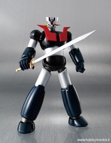super-robot-chogokin-3