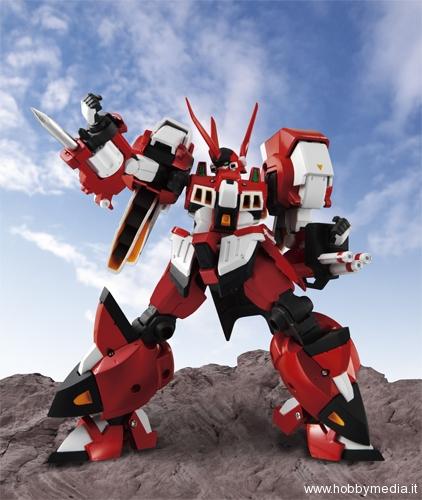 super-robot-chogokin-5