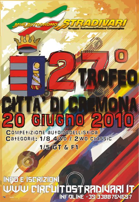 27c2b0-trofeo-citta-di-cremona-2010