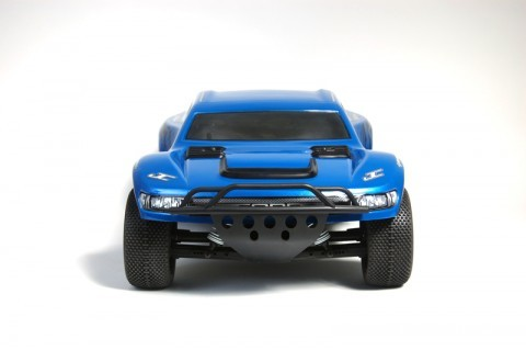 ford-raptor-svt-sct-r-short-course-2