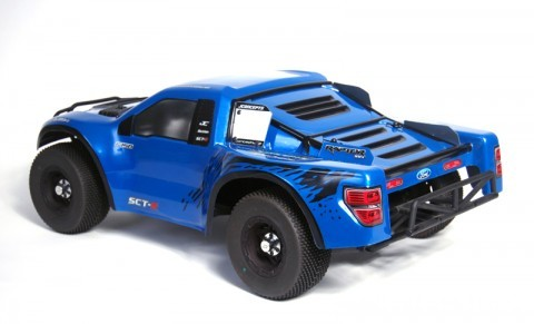 ford-raptor-svt-sct-r-short-course-3