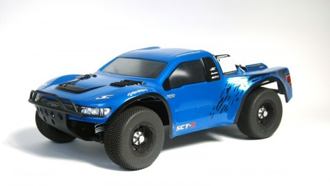 ford-raptor-svt-sct-r-short-course