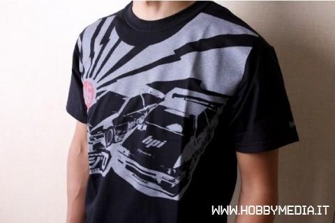 hpi-tshirt-drift1