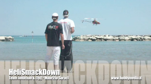 jonathan-elyq-maurizio-suraci-heli-smackdown