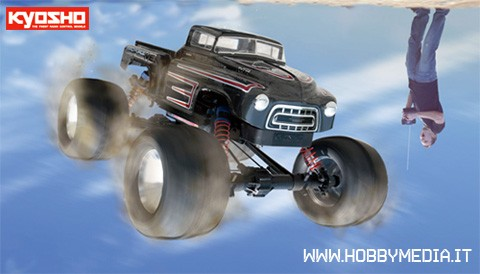 kyosho-mad-kruiser-ve-48