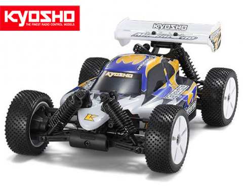 kyosho-mini-inferno1